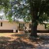 Mobile Home for Sale: Traditional, Manufactured Doublewide - Liberty Hill, SC, Liberty Hill, SC