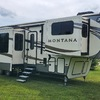 RV for Sale: 2016 MONTANA 3710FL
