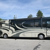 RV for Sale: 2008 ENDEAVOR 40PDQ