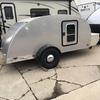 RV for Sale: 2006 10.0
