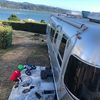 RV for Sale: 2014 FLYING CLOUD 30RB BUNK