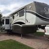 RV for Sale: 2013 MOBILE SUITES 36TK3