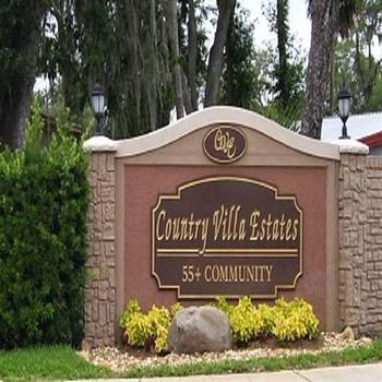 Mobile Home Parks In Riverview Fl Sunshine Mobile Home
