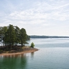 RV Lot for Sale: AMAZING LAKEFRONT LIVING, Toccoa, GA