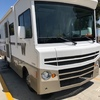 RV for Sale: 2015 BRAVE 26A