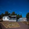Mobile Home for Sale: Single Level,1st Level, Manufactured/Mobile - Overgaard, AZ, Heber-Overgaard, AZ