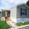 Mobile Home for Sale: Get in Before The Holidays!!! 1987 Schult 14x, Wilmington, DE