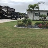 RV Lot for Sale: Thorton Creek Motor Coach  Resort Casita with pad, Arcadia, FL
