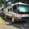 RV for Sale: 2001 AMBASSADOR 36PBS