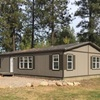 Mobile Home for Sale: MH w/land, Mfg Home - Deer Park, WA, Deer Park, WA
