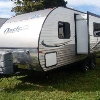 RV for Sale: 2012 OASIS