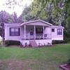 Mobile Home for Sale: Mobile Home - Honoraville, AL, Honoraville, AL