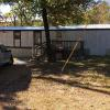 Mobile Home for Sale: Residential - Single Family, Mobile - Fairland, OK, Fairland, OK