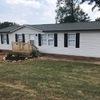 Mobile Home for Sale: NC, HIDDENITE - 2000 TRIUMPH multi section for sale., Hiddenite, NC