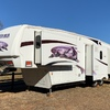 RV for Sale: 2008 MONTANA 3400 RL