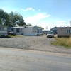 Mobile Home Park for Sale: Grangeville, Grangeville, ID