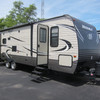RV for Sale: 2017 Hideout 26RLS