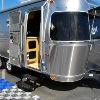 RV for Sale: 2014 23D FLYING CLOUD