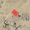 Mobile Home Lot for Sale: NM, LOS LUNAS - Land for sale., Los Lunas, NM