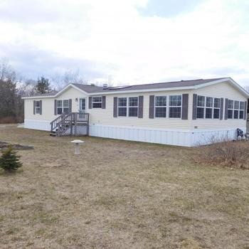mobile homes for sale in androscoggin county me 20 listed rh mobilehome net