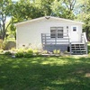 Mobile Home for Sale: Manuf. Home/Mobile Home, Other - Sullivan, IN, Sullivan, IN