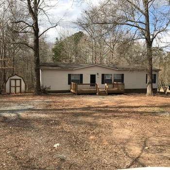 195 Mobile Homes for Sale near Rock Hill, SC