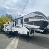 RV for Sale: 2015 VOLTAGE EPIC 3990