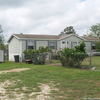 Mobile Home for Sale: Manufactured - Kingsbury, TX, Kingsbury, TX