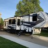 RV for Sale: 2018 MOMENTUM M-CLASS 349M