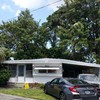 Mobile Home for Sale: Renovated 2 Bed/1.5 Bath Home With Water View, Clearwater, FL