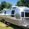 RV for Sale: 1975 LAND YACHT