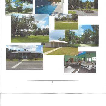 RV Parks for Sale near Crystal River, FL