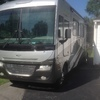 RV for Sale: 2006 SOUTHWIND 37