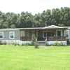 Mobile Home for Sale: Ranch, Manufactured Home - OBrien, FL, Obrien, FL