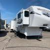 RV for Sale: 2013 MONTANA MOUNTAINEER 375FLF