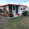 Mobile Home for Sale: Fully Furnished 1 Bed 1 Bath, Largo, FL