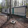 Mobile Home for Sale: Manufactured Singlewide, Ranch - Rockwell, NC, Rockwell, NC