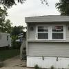 Mobile Home for Sale: Mobile Home - DES PLAINES, IL, Des Plaines, IL