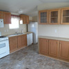 Mobile Home for Sale: 2004 Clayton