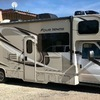 RV for Sale: 2020 FOUR WINDS 31E