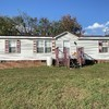Mobile Home for Sale: Manufactured-Foundation - Springfield, TN, Springfield, TN