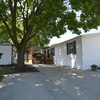 Mobile Home for Sale: Mobile Home - URBANA, IL, Urbana, IL