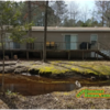 Mobile Home for Sale: Rent to own! Beautiful 3+2 Oasis 2.89 Acres!, Ridge Spring, SC