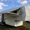 RV for Sale: 2005 SUMMIT