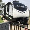 RV for Sale: 2020 OUTBACK ULTRA LITE 291UBH