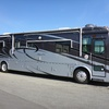 RV for Sale: 2006 ALLEGRO BUS 40QDP