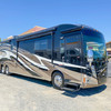RV for Sale: 2012 ELLIPSE 42QD