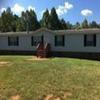 Mobile Home for Sale: VA, BRODNAX - 2004 FREEDOM I multi section for sale., Brodnax, VA
