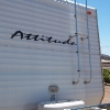 RV for Sale: 2004 Attitude 21AK