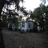 Mobile Home for Sale: Manufactured/Mobile Housing (land must convey), Mobile - Rockport, TX, Rockport, TX